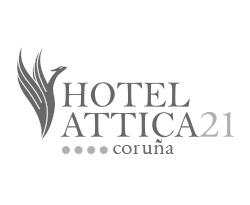 ATTICA21