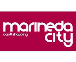 MERINEDA_CITY_333
