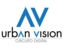 UVISION_DSO