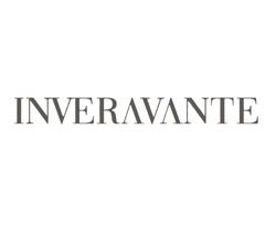 CEGA Audiovisuales, nuestros clientes inveravante