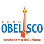 CEGA Audiovisuales, nuestros clientes obelisco