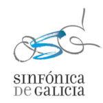CEGA Audiovisuales, nuestros clientes orquestasinfonica