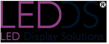 LED DS