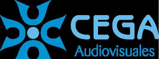 CEGA Audiovisuales