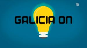 Galicia ON
